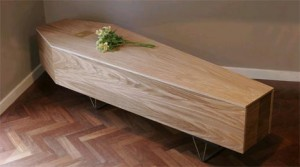 bookcase-coffin-combination